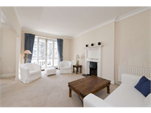2 Bed Flats And Apartments in Earls Court property L2L87-263