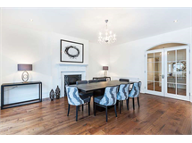 4 Bed Flats And Apartments in South Kensington property L2L87-427