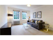 2 Bed Flats And Apartments in Brompton property L2L87-505