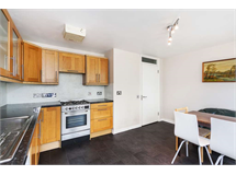 3 Bed Flats And Apartments in Earls Court property L2L87-546