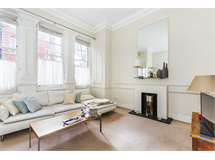1 Bed Flats And Apartments in Earls Court property L2L87-761