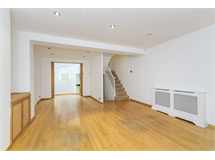 2 Bed House in Knightsbridge property L2L87-845