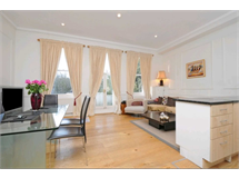 2 Bed Flats And Apartments in Campden Hill property L2L87-864