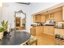 2 Bed House in Knightsbridge property L2L87-936