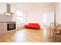 1 Bed Flats And Apartments in Earls Court property L2L87-953