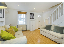 2 Bed House in Earls Court property L2L87-980