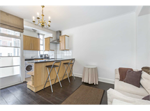 1 Bed Flats And Apartments in Brompton property L2L87-1018