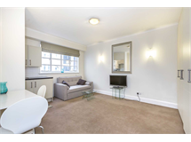 0 Bed Flats And Apartments in Brompton property L2L87-1019