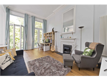 2 Bed Flats And Apartments in Earls Court property L2L87-1037