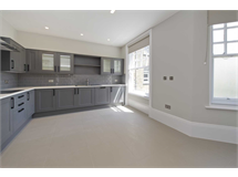 4 Bed Flats And Apartments in South Kensington property L2L87-1038
