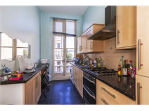 3 Bed Flats And Apartments in Earls Court property L2L87-1053