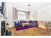 2 Bed Flats And Apartments in Earls Court property L2L87-1055