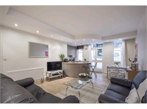 1 Bed Flats And Apartments in Earls Court property L2L87-1056
