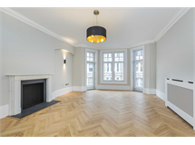 4 Bed Flats And Apartments in South Kensington property L2L87-1060