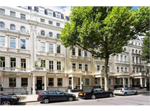 2 Bed Flats And Apartments in Queens Gate property L2L87-1061