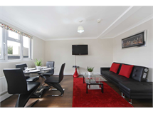 2 Bed Flats And Apartments in Earls Court property L2L87-1063