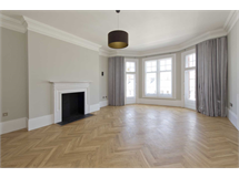 4 Bed Flats And Apartments in South Kensington property L2L87-1084