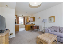 2 Bed Flats And Apartments in West Brompton property L2L87-1291