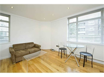 1 Bed Flats And Apartments in Brompton property L2L87-1111