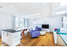 2 Bed Flats And Apartments in Earls Court property L2L87-1088