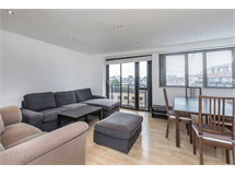 3 Bed Flats And Apartments in Earls Court property L2L87-1114
