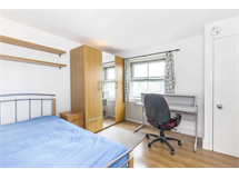 3 Bed Flats And Apartments in Earls Court property L2L87-1117