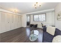 0 Bed Flats And Apartments in Earls Court property L2L87-1299