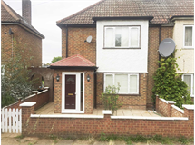 3 Bed House in West Acton property L2L88-218