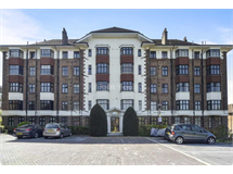 2 Bed Flats And Apartments in Twyford Abbey property L2L88-237