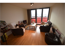 1 Bed Flats And Apartments in Stratford property L2L8868-1302