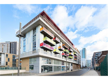 1 Bed Flats And Apartments in Stratford property L2L8868-1314