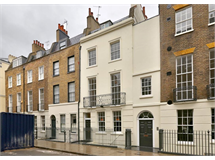 1 Bed Flats And Apartments in Fitzrovia property L2L8868-1344