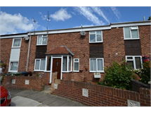 1 Bed House in West Harrow property L2L9004-842