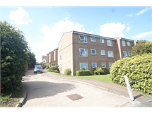 2 Bed Flats And Apartments in Sidcup property L2L9011-703