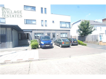 1 Bed Flats And Apartments in Sidcup property L2L9011-708