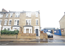 3 Bed House in Camberwell property L2L9011-642