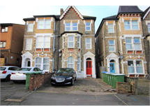 1 Bed Flats And Apartments in Sidcup property L2L9011-713