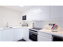 2 Bed Flats And Apartments in The Boltons property L2L9022-491