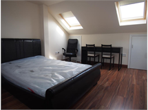 0 Bed Flats And Apartments in Lower Edmonton property L2L9030-196