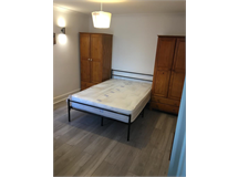 0 Bed Flats And Apartments in Wealdstone property L2L9030-251