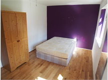 2 Bed Flats And Apartments in Lower Edmonton property L2L9030-413
