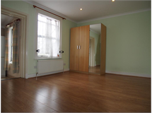 0 Bed Flats And Apartments in Borehamwood Brookmeadow property L2L9030-341