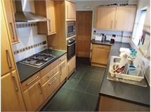 0 Bed Flatshare in Borehamwood Brookmeadow property L2L9030-339