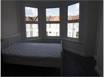 0 Bed House in Wood Green property L2L9030-422