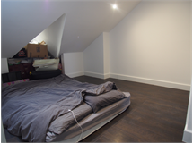 1 Bed House in Wood Green property L2L9030-2281