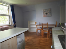 1 Bed Flats And Apartments in Harringay property L2L9030-1188