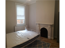 0 Bed House in Harringay property L2L9030-1316