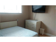0 Bed House in South Tottenham property L2L9030-2286