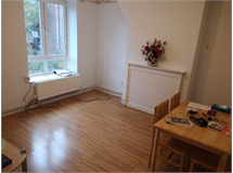 3 Bed Flats And Apartments in Homerton property L2L9030-1222