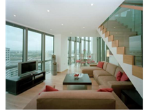 2 Bed Flats And Apartments in Canary Wharf property L2L9034-224